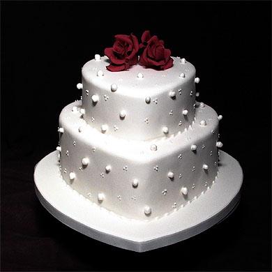 تورتة العروسه - تورتة العروسه 2012 - احدث تورت العروسه OP1010488-rev.JPG