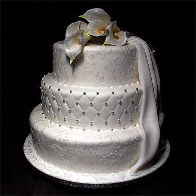 تورتة العروسه - تورتة العروسه 2012 - احدث تورت العروسه OP1020409-rev.JPG