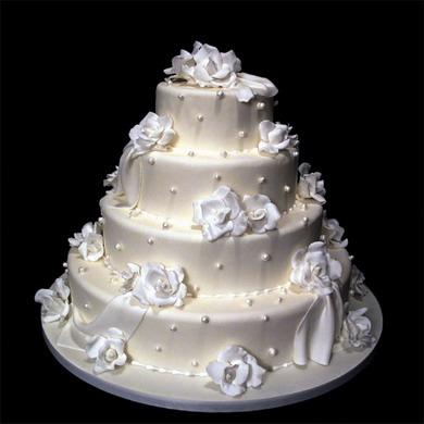 تورتة العروسه - تورتة العروسه 2012 - احدث تورت العروسه P1010586.jpg